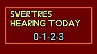SWERTRES RESULT TODAY 11AM January 21, 2019 - PakVim net HD Vdieos
