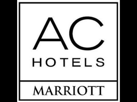 AC Hotels GM Discusses Hotel Boom Here -- Greater MSP Business