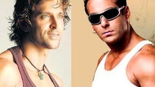Wonder why everyone love Salman Khan? Hritik Roshan shared his experience in Bigg Boss house today.