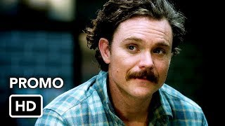 """Lethal Weapon Season 2 """"Never Going To Stop Missing You"""" Promo (HD)"""