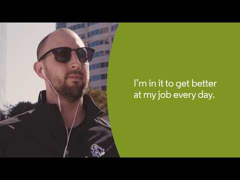 Getting better everyday | LinkedIn Learning
