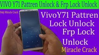 vivo+y71+frp+lock Videos - 9tube tv
