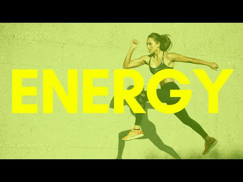 WARNING! Quick Boost Supercharged Binaural Beats and Isochronic Tones for Focus, Motivation, Energy