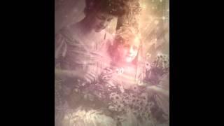 Sleeping Peonies - Moonlit Rainbow of Pure Pastel