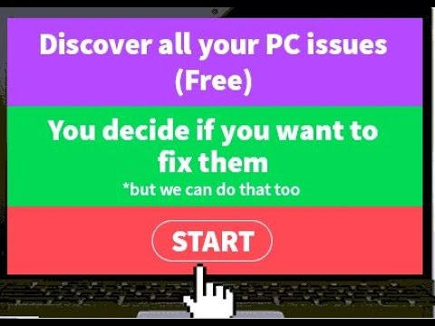 Removing unwanted software and Junkware from your compuer
