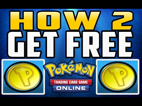 How to Get Tokens in Pokemon TCG Online- ALL 3 METHODS