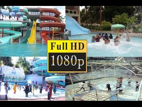 Srinidhi Resorts Ghatkesar || Telangana || Srinidhi Joy N Joy Resorts || Apple ipad