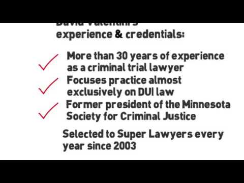 How Long Does A DUI Stay On Your Record?