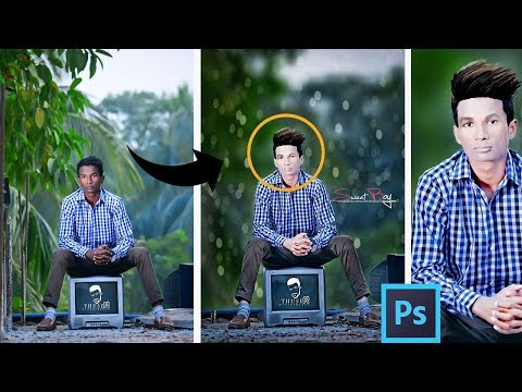 How to make whiteness on face in adobe Photoshop cs5 cs6 7.0 cs4 cs3 and all | photoshop pakka edit