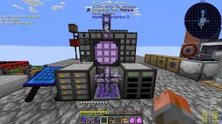 17:29) Nuclearcraft Wiki Video - PlayKindle org