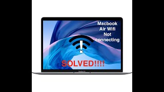 How to fix wifi Atheros AR9285 in macOS Mojave - PakVim net HD