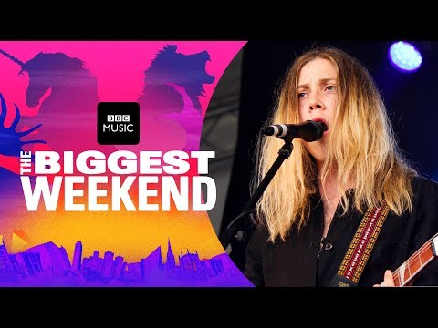 Isaac Gracie - The Death of You & I (The Biggest Weekend)