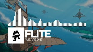 Flite - We Are One [Monstercat Release]