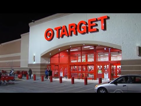 How Target retailer helps catch criminals outside its stores