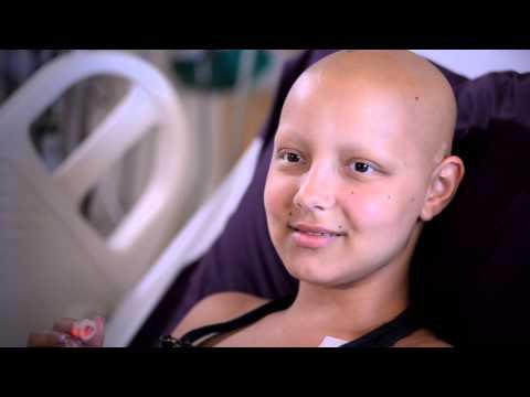 Xxx Mp4 Teen Cancer Stories UCLA Daltrey Townshend Teen Amp Young Adult Cancer Program 3gp Sex