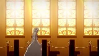 [Anime Love Amv] Just A Dream