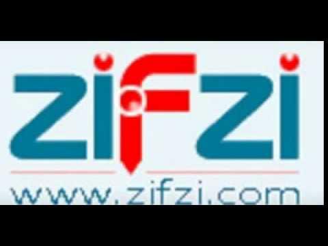 Email List Africa, Email Lists Africa, Africa Email Database Provider
