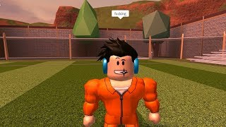 Bypass Words On Roblox Copy And Paste