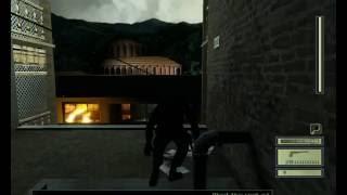 AMD A6 Gaming: Tom Clancy