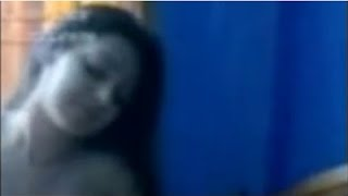 Lakshmi Menon Irked Over Her Fake Video Going Viral | Tamil Cinema News