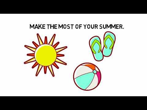 summer pell