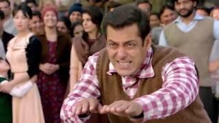 Tubelight Full Movie 2017 in Hindi Salman Khan