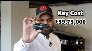 Limited Ford Mustang GT For Sale | Preowned Sports Car | My Country My Ride