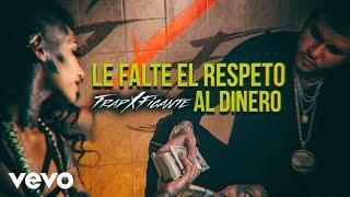 Farruko - Le Falté el Respeto Al Dinero (Audio) ft. Arcángel