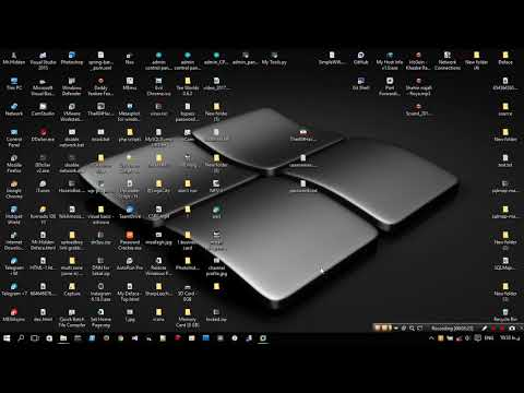 How to crack zip file password in kali linux | Peatix