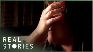 Britain's Sex Gangs (Documentary) - Real Stories