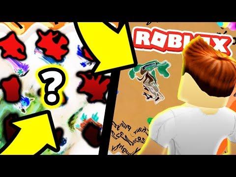 What Happens If I Delete a Pokemon Each Time it Dies in Pokemon Brick Bronze?
