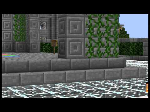 Minecraft How To Make A Dubstep Music Video