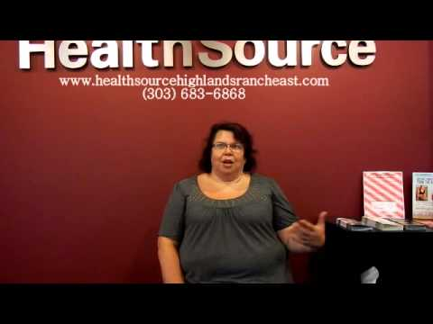 HealthSource Chiropractic of Highlands Ranch East relieves Trigeminal Neuralgia