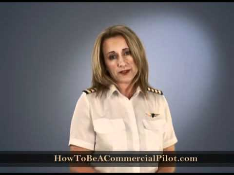 Pilot Training Australia -- Flying Hours Needed To Be A Pilot