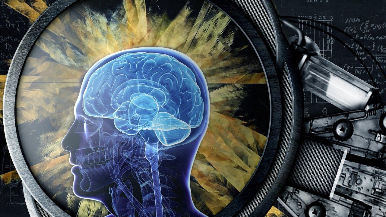 Nootrópicos e doping mental | Nerdologia