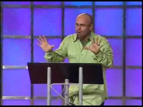 What God Expects From Single Christians 2-16-14 Hope Alive Freedom Church