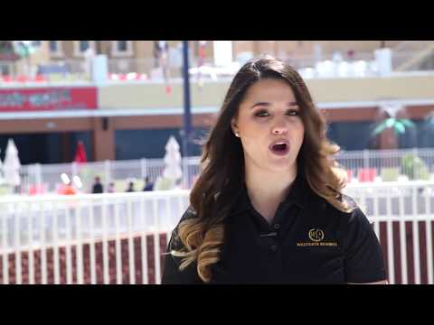 Westgate Resorts | Ownership Tutorial: Introduction to Being an Owner