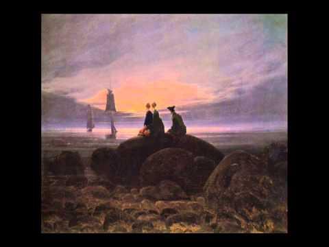 Mendelssohn - Songs Without Words (complete set) - Rena Kyriakou