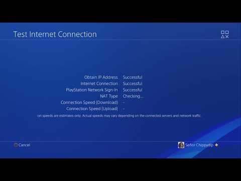 How to increase your PS4 download speed by changing MTU Settings! Reduce lag and Improve gameplay!