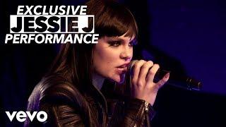 Jessie J - Mamma Knows Best (VEVO LIFT Presents)
