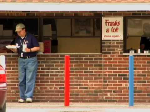 Frankies Hot Dogs - Waterbury, CT