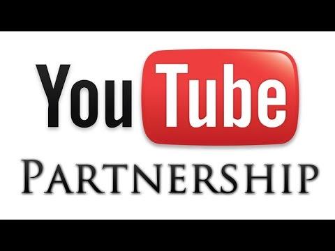 How to Make Money with YouTube Partner Program in Urdu/Hindi