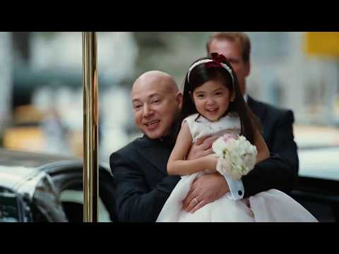 Xxx Mp4 SATC HD Lily Destroys Carrie 39 S Marriage HD 3gp Sex