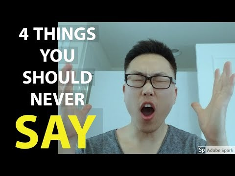 4 Things to NEVER Say To A Hair Transplant Doctor!