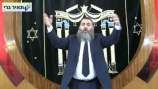 #x202b;חיפה.wmv#x202c;lrm;