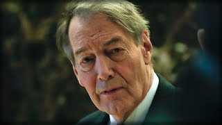 BREAKING UPDATE: CHARLIE ROSE WITHERS AS CBS MAKES THEIR FINAL DECISION ON FAMED LIBERAL'S CAREER