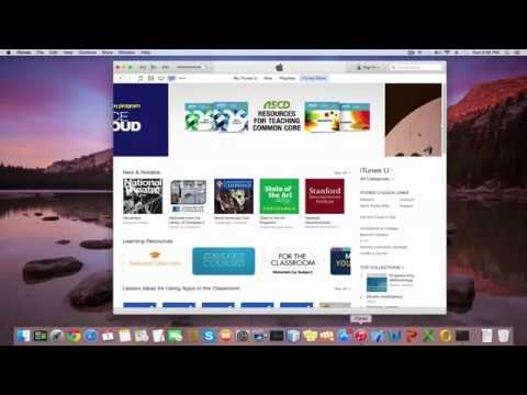 How to Create  Apple ID Without Credit Card 2016