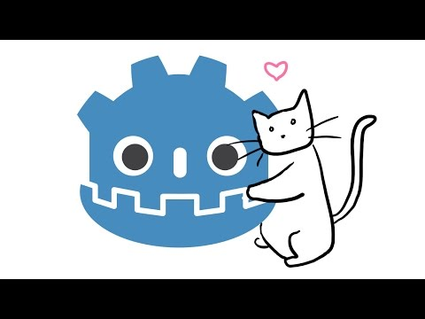 Godot Engine Review