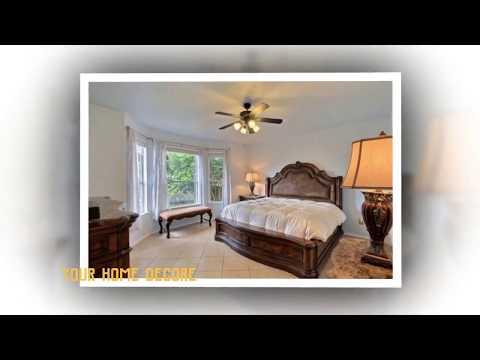 48 bedroom bay windows - window seat ideas   bay window seat and wndow seat design with storage