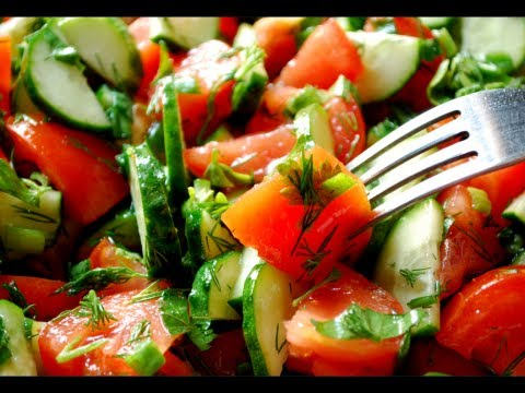 How to Eat Healthy and Lose Weight - Eat Healthy And Lose Weight Fast